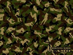 camo wallpaper 7 Cool Backgrounds