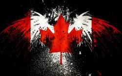Canadian-flag-wallpaper-7.jpg .
