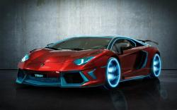 Cool Car Hd Background Wallpaper 28