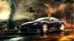 Cool Car Wallpapers Cool Car Wallpapers