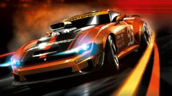 car-race-cool-hd-wallpapers-full. cars_pictures_cars_photos_2015