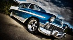 HD Wallpaper | Background ID:314783. 1920x1080 Vehicles Chevrolet