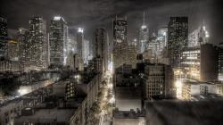 Image: http://www.desktopwallpaperhd.net/wallpapers/11/5/wallpaper-cool-city-desktop-apple-mac-117045.jpg