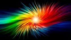 Download Colors, cool, colorful, 1920x1080 wallpaper ...