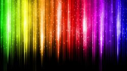 View and Download Cool Colors Wallpaper ...