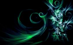 Cool Computer Backgrounds HD Wallpapers