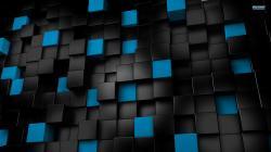 Cube Wallpaper 34924 1600x900 px