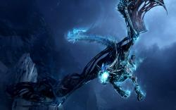 Cool Dragon Wallpapers Widescreen 2 HD Wallpapers
