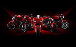 Cool Ducati Wallpaper 22379 1920x1080 px