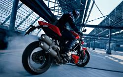 Cool Ducati Wallpaper 1264