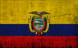 Cool Ecuador Wallpaper 6077