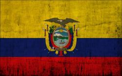 Cool Ecuador Wallpaper 6077