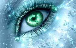 Cool Eye Wallpaper 22418 1920x1200 px