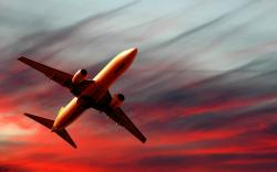 Cool Flight Wallpaper 16268