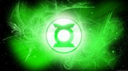 Cool Green Lantern Wallpaper 23540 2411x1576 px
