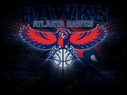 Cool Hawks Wallpaper 17933 1920x1080 px
