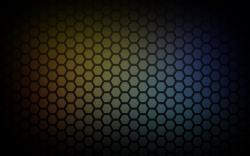 Honeycomb 25835