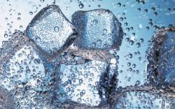 ... cool-ice-wallpaper-hd-76.jpg ...