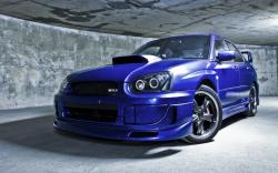 subaru impreza wrx 5 wallpaper HD Wallpaper