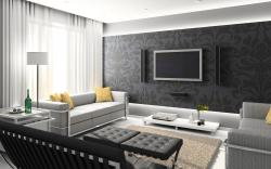 Simple Next Home Interiors New On Interior Gallery