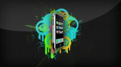 Cool Iphone wallpaper