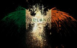 Cool Ireland Wallpaper