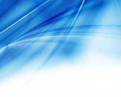Cool Light Blue Wallpapers 9 For Desktop Background