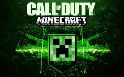 Cool Minecraft Wallpaper 2054