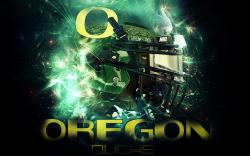 oregon ducks wallpaper 3 Cool Backgrounds