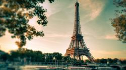 paris city high definition wallpapers cool desktop widescreen backgrounds
