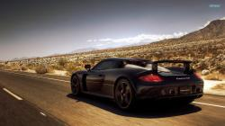 Carrera Wallpapers Cool Porsche Cars Wallpaper 1920x1080PX …