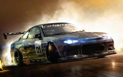 car racing background image