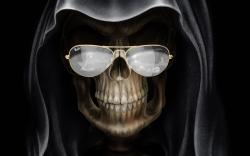 Reaper Background Screensavers Cool HD wallpapers