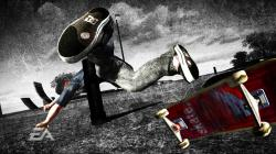Image: http://www.desktopwallpaperhd.net/wallpapers/10/9/wallpapers-egypt-simbel-cool-ancient-rattray-justin-skateboard-reynolds-103529.jpg