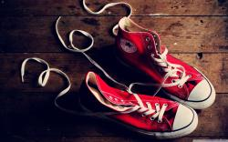 Cool Sneakers Wallpaper 42370 1920x1080 px