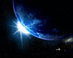 3D Wallpaper Of Space 2014 Free 15 HD Wallpapers