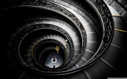 Cool Stairs Wallpaper 37931 1920x1200 px