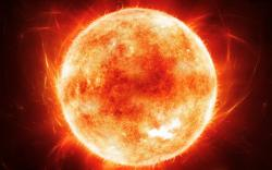 space sun wallpapers high resolution cool desktop background photographs widescreen