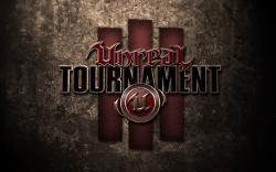 Cool Unreal Tournament Wallpaper 38187 1920x1080 px