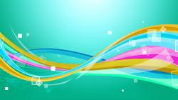 Large Vector Cool Wallpapers ...