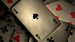 card_cool_wallpaper_high_definition_-_images_67wfzclbg.jpg