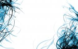 Cool White And Blue Background Background 1 HD Wallpapers