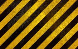 Cool Yellow Wallpaper 9095