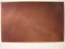 darkened copper2