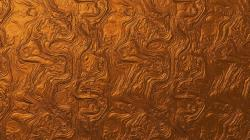 Widescreen resolutions (16:10): 1280x800 1440x900 1680x1050 1920x1200. Normal resolutions: 1024x768 1280x1024. Wallpaper Tags: swirls textured copper