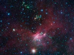 File:Wallpaper of Stars Shoot Jets in Cosmic Playground.jpg