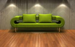 couch interior design other free wallpaper Wallpaper