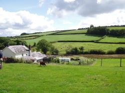 File:Llanfihangel Aberbythych Countryside.jpg