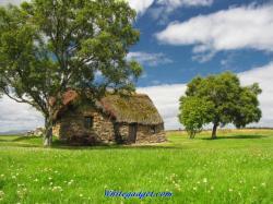 Name: countryside photos.jpg Views: 3867 Size: 255.2 KB