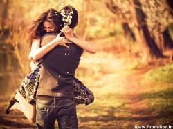 Couple Love Image 11 HD Wallpapers